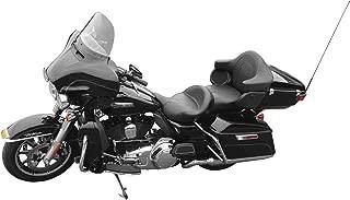 Mustang Seat Summit Vintg W/Rec 76860