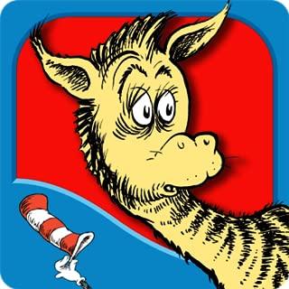 On Beyond Zebra! - Dr. Seuss