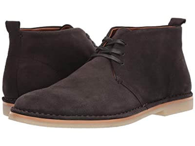 Kenneth Cole New York Desert Chukka (Grey) Men