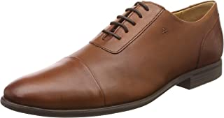 Arrow Men's Rober Leather Formal Shoes