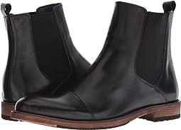 6aeb744fd4e Men's Shoes | 6pm