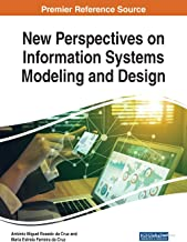 New Perspectives on Information Systems Modeling and Design (Advances in Computer and Electrical Engineering)