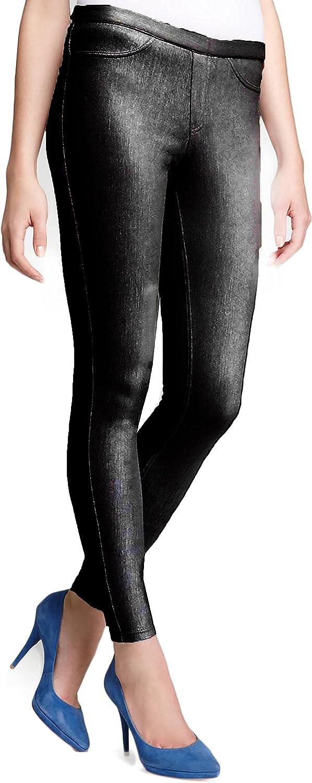 HUE womens Leggings