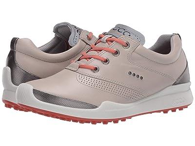 ECCO Golf BIOM Hybrid Hydromax (Gravel) Women