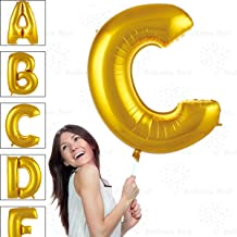 Best giant gold letters Reviews
