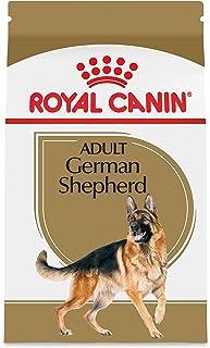 Royal Canin Nutrition Shepherd 30 Pound