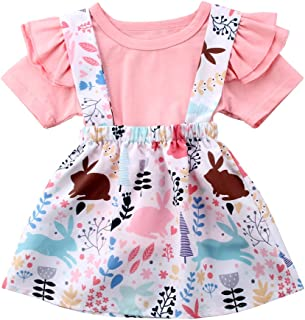 Best easter outfit toddler girl Reviews