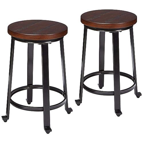 Bar And Counter Stools Amazon Ca