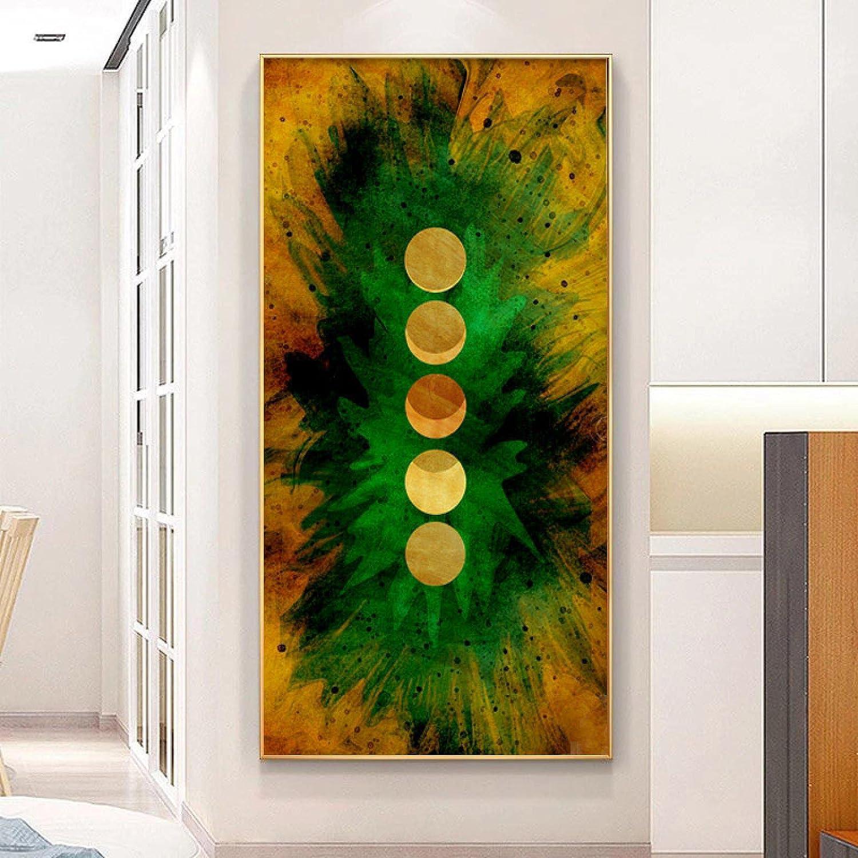sasasa Abstract Superlatite Cheap mail order sales Line Modern Minimalist Pa Room Decoration Living