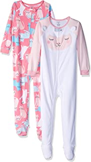 footie pajamas for cats