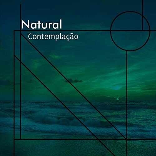 1 Album: Natural Contemplação by Focus Music Therapy ...