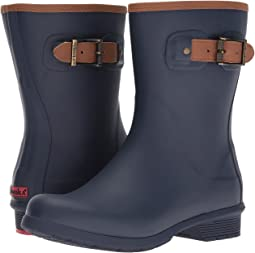Chooka City Solid Mid Boot