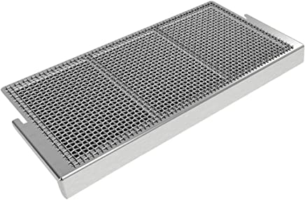 Atlas-Copco 1028-5540-00 Compatible Filter Element by Millennium-Filters