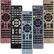 Program Lg Magic Remote To Cable Box