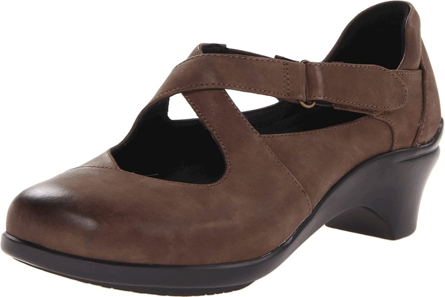Max Sales of SALE items from new works 70% OFF Aravon Women's Pump Mona