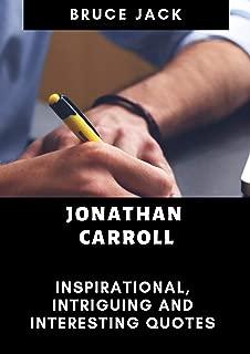 Best jonathan carroll photography Reviews