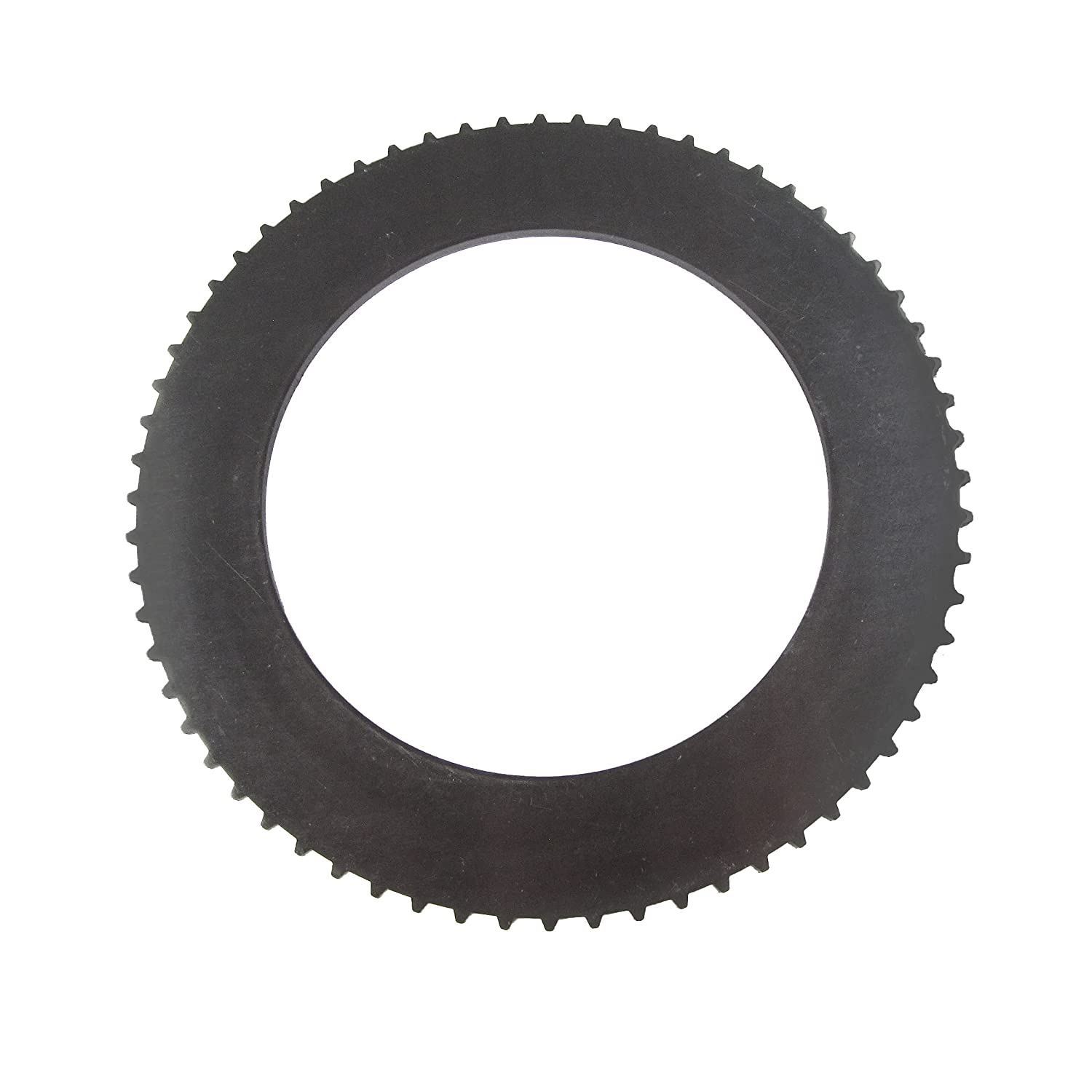 National products Steel Clutch CARRARO 136155 Replaced 303701-500 # by Regular store Alto