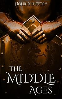 Best medieval times freeman Reviews