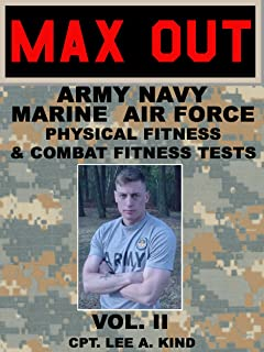 Best for the air force physical fitness test Reviews