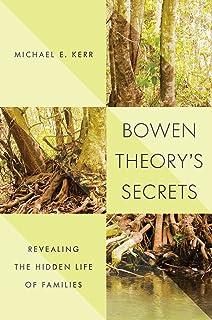 Bowen Theory's Secrets: Revealing the Hidden Life of Families