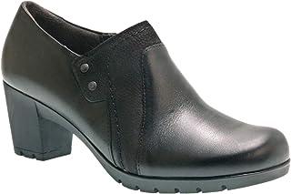 PITILLOS Zapatos Abotinados 3961 para Mujer