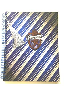 Best harry potter college ruled notebook Reviews