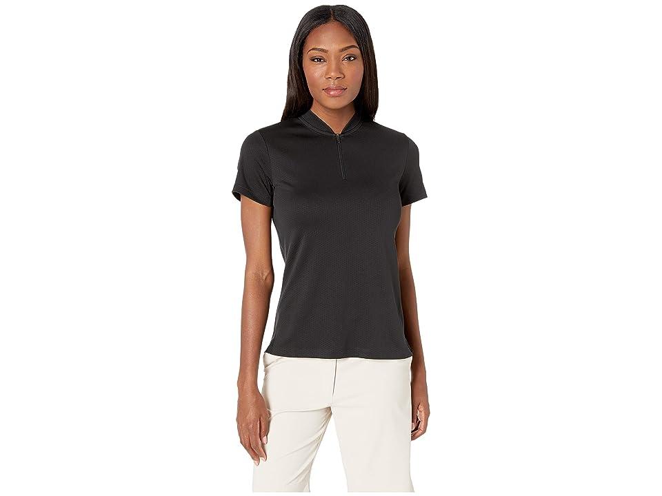 Nike Golf - Nike Golf Dry Polo Short Sleeve Blade