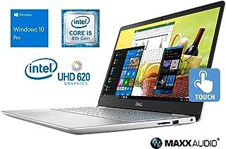 Dell Inspiron 5584 Laptop, 15.6