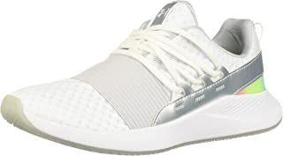 Under Armour UA W Charged Breathe IRD, Women's Road Running Shoes
