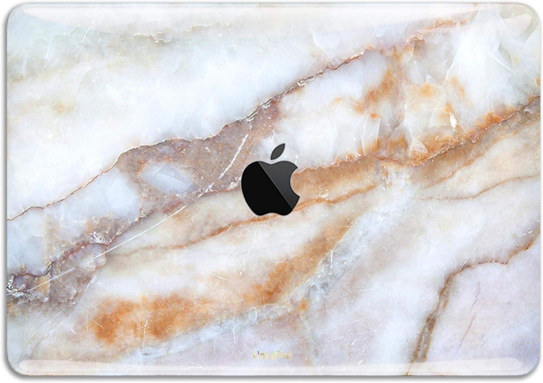1 year warranty Uniqfind Super sale MacBook Case and Decal Skin inch MacBo Sticker 13