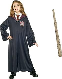Harry Potter Hermione Kit - L Bundle Set