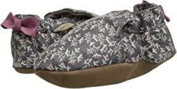 Berry Beautiful Soft Sole (Infant/Toddler)