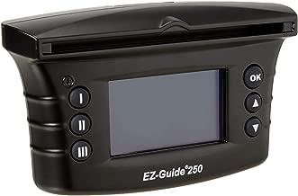 Trimble EZ-Guide 250 - ZTN92000-60