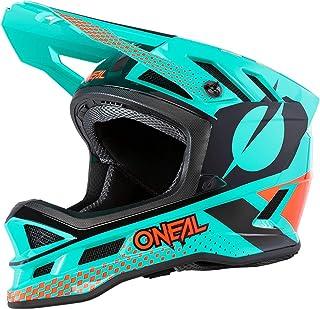 Suchergebnis Auf Für Downhill Helm Sport Freizeit