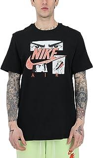 Nike Sportswear Manga Hbr Printed Tshirt
