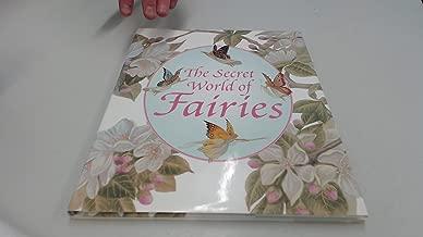The Secret World of Fairies (Where Do Fairies Come From?)