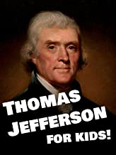 Best thomas jefferson homeschool Reviews