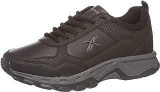 Kinetix FALKE 9PR Erkek Havuz Ayakkabısı