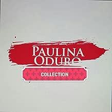 Paulina Collection