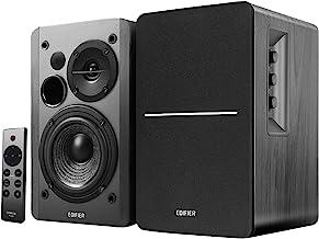 Suchergebnis Auf Für Bluetooth Lautsprecher Mac