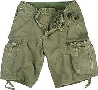 Best cargo shorts vintage Reviews