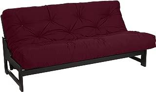 Best mainstays futon mattress replacement Reviews