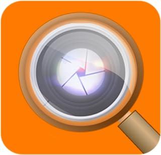Amazon com: Best Apps Locker 2018 app