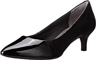 حذاء رسمي للسيدات من Rockport مطبوع عليه Total Motion Kalila