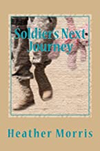 Soldier's Next Journey (The Colvin Series Book 5)