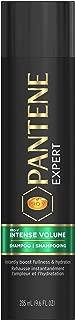 Pantene Expert Pro-V Intense Volume Shampoo, 9.6 oz