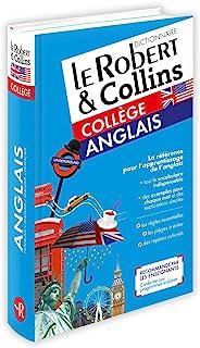 Robert et Collins Anglais: College
