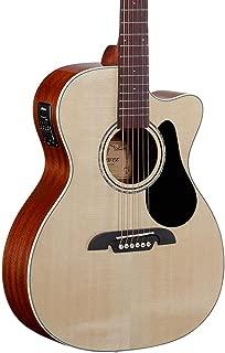 Best alvarez guitar saddle Reviews