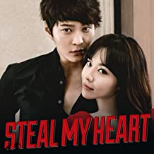 Steal My Heart