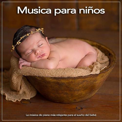 Música para bebé exigente de Musica para Bebes Especialistas ...